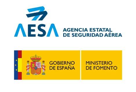 Operador AESA