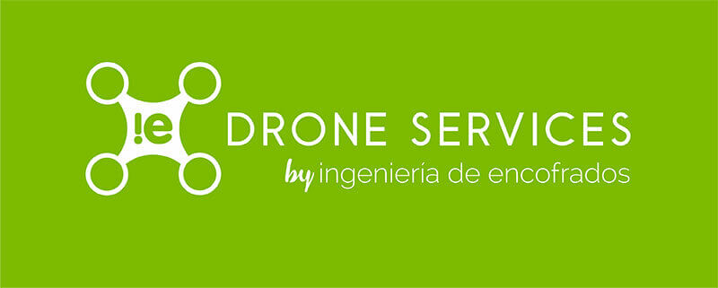 Drone Services By IE